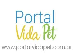 PORTAL VIDA PET
