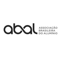ASSOCIAÇÃO BRASILEIRA DO ALUMÍNIO ABAL