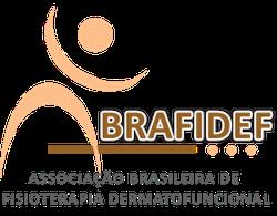 Associação Brasileira de Fisioterapia Dermatofuncional