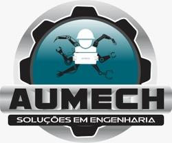 Aumech