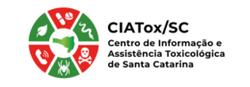 Centro de Informação e Assistência Toxicológica de Santa Catarina – CIATox/SC