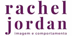 Rachel Jordan - Imagem e comportamento