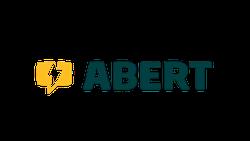 Associação Brasileira de Emissoras de Rádio e Televisão