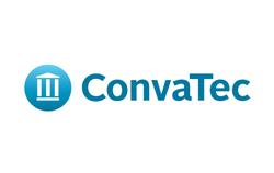 001_CONVATEC