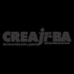 Creajr-BA