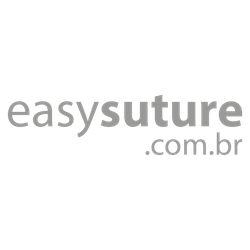 EasySuture