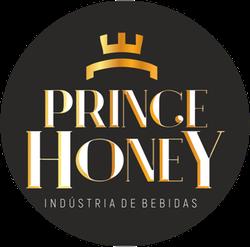 Prince Honey