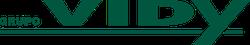 Grupo Vidy - Engenharia de Laboratórios