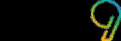 Crefito 9