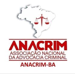 ANACRIM BA