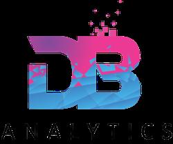 DB Analytics