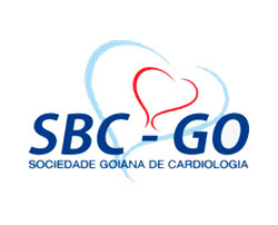 Sociedade Goiana de Cardiologia