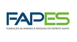 FAPES - Fundação de Amparo à Pesquisa e Inovação do Espírito Santo