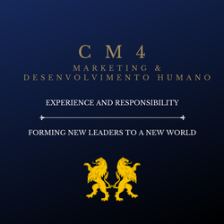 CM4 Marketing e Desenvolvimento Humano
