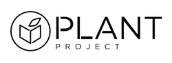 Plant Project