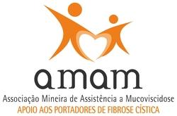 Associação Mineira de Assistência a Mucoviscidose (AMAM)