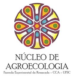 Núcleo de Agroecologia