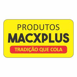 MACXPLUS