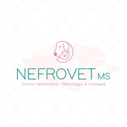 NEFROVET MS
