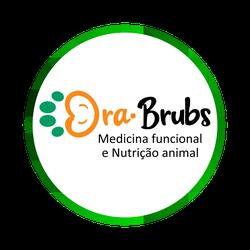Dra Brubs