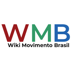 Wiki Movimento Brasil