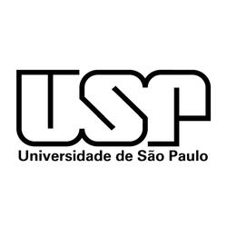 Universidade de São Paulo - USP