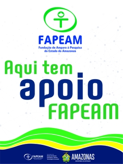 Fundação de Amparo à Pesquisa do Estado do Amazonas