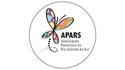 Associação de Parkinson do Rio Grande do Sul