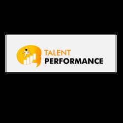 Talent Performance