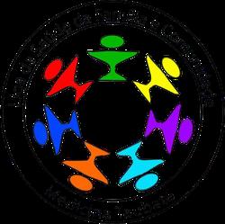 Liga da Saúde da Família e da Comunidade