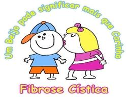 Associação Goiana de Apoio ao Fibrocístico (AGAFIBRO)