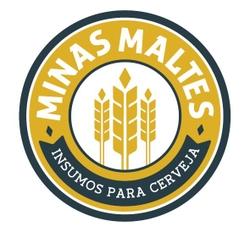 Minas Maltes
