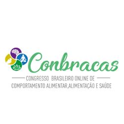 CONBRACAS