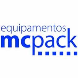 McPack