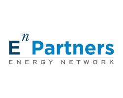 En Partners - Energy Network