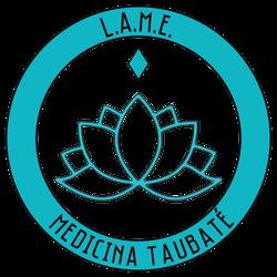 Liga Acadêmica de Medicina e Espiritualidade