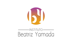 013_Beatriz