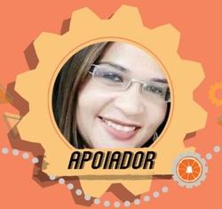 Mayara Silva                 (Intérprete de Libras)