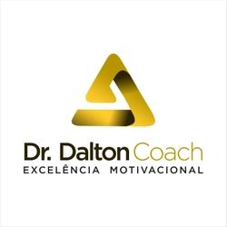 Dr Dalton