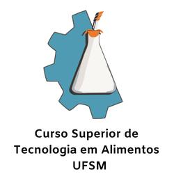 Curso Superior em Tecnologia de Alimentos - UFSM