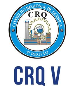 CRQ - 7ª Região - Bahia