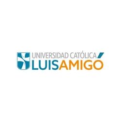 Universidade Católica Luis Amigo