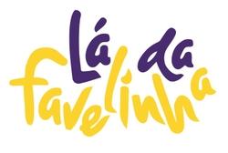 Centro Cultural La Favelinha