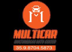 Multicar Oficina Multimarcas