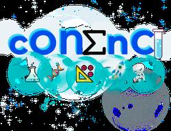 CONENCI