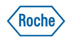 ROCHE FARMACÊUTICA