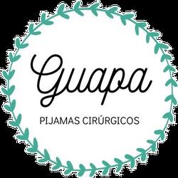 Guapa Pijamas Cirúrgicos