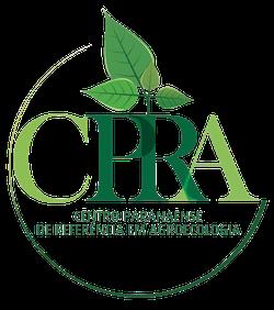 Centro Paranaense de Referência em Agroecologia (CPRA)