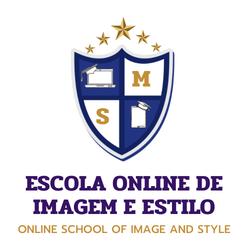Escola On-line de Imagem e Estilo