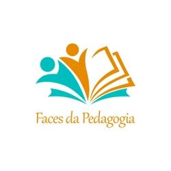 Faces da Pedagogia
